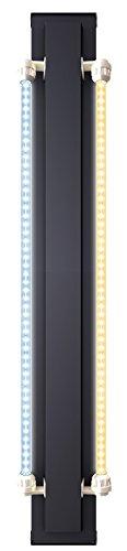 Juwel Aquarium 46510 MultiLux LED Einsatzleuchte, 100 cm