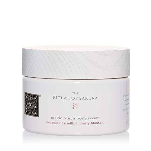 RITUALS The Ritual of Sakura Körpercreme, 220 ml
