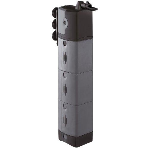 Ferplast 66222021 Innenfilter BLUMODULAR 3, für Aquarien, Pumpenleistung 1200 L/h