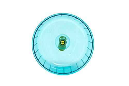 Hamsterrolle 'Rolly Wheel' Ø 14 cm