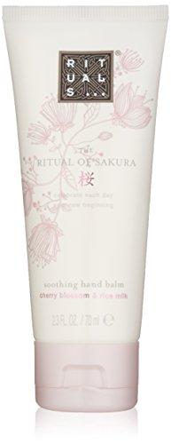 RITUALS The Ritual of Sakura Handbalsam, 70 ml