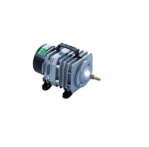 Hailea Luftpumpe/Kolbenkompressor ACO 208, 18W, 35 l/min