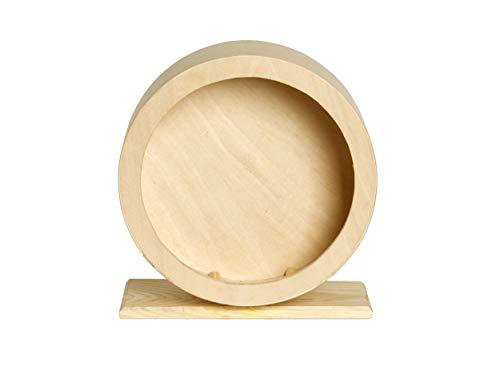 Karlie Wonderland Bogie Wheel Laufrad ø: 20 cm