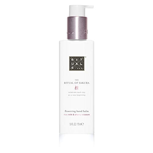 RITUALS The Ritual of Sakura Kitchen Handbalsam, 175 ml