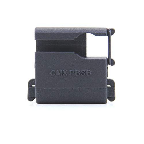 CMX E-Bike, Pedelec Chiptuning Speedbox 50km/h für Bosch, Kalkhoff, Impulse, Brose und Conti Mittelmotor Antriebe
