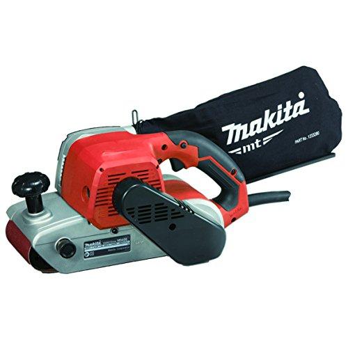Makita Bandschleifer, M9400