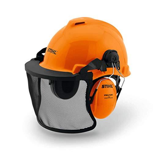 STIHL Helmset FUNCTION Universal