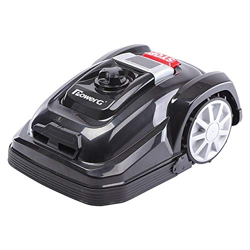 Power-G Mähroboter Easymow 6 hd
