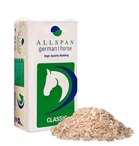 Allspan German Horse Classic, 24kg