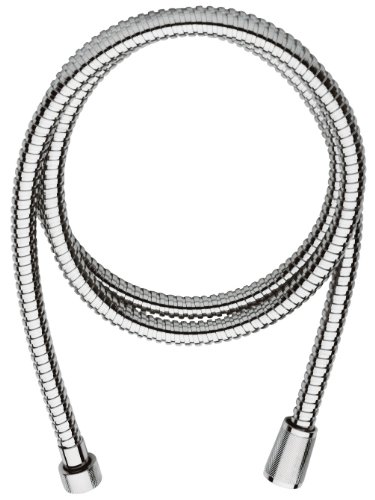 GROHE Vitalio | Brause- und Duschsystem - Brauseschlauch | Metall | 175 cm | 27503000