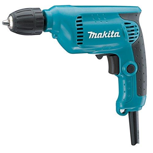 Makita 6413 Bohrmaschine 450 W