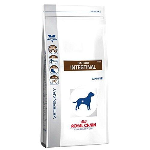 ROYAL CANIN Dog Gastro intestinal, 1er Pack (1 x 14 kg)