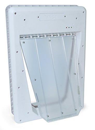 PetSafe PPA19-15791 SmartDoor, 63 cm x 43, 80 cm