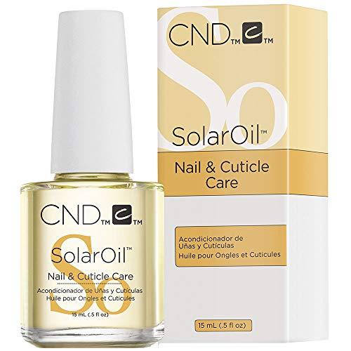 CND Nagelöl Solar Oil (1 x 15 ml)