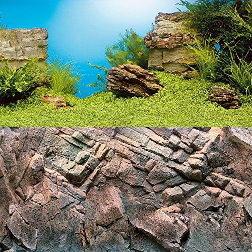 Juwel Aquarium 86270 Poster 1, XL